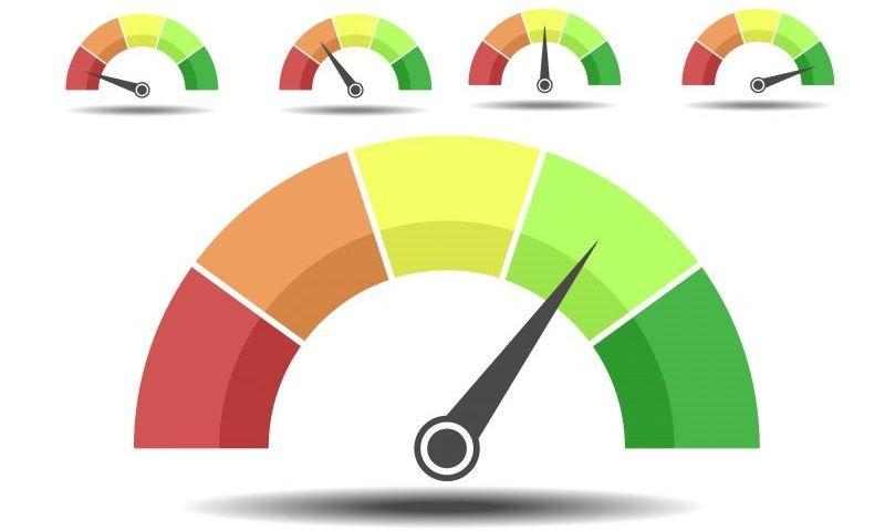 Como aumentar a produção utilizando ferramenta para Monitoramento da Performance Fabril