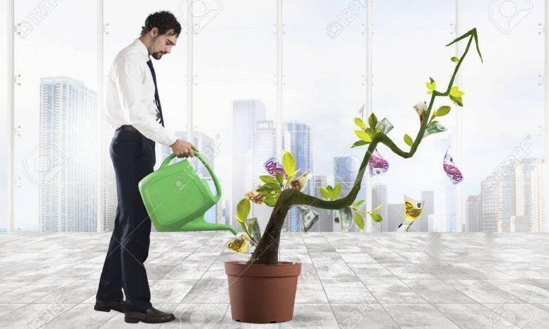 Lucratividade, Produtividade e OEE